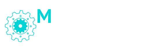 Madagascar backoffice